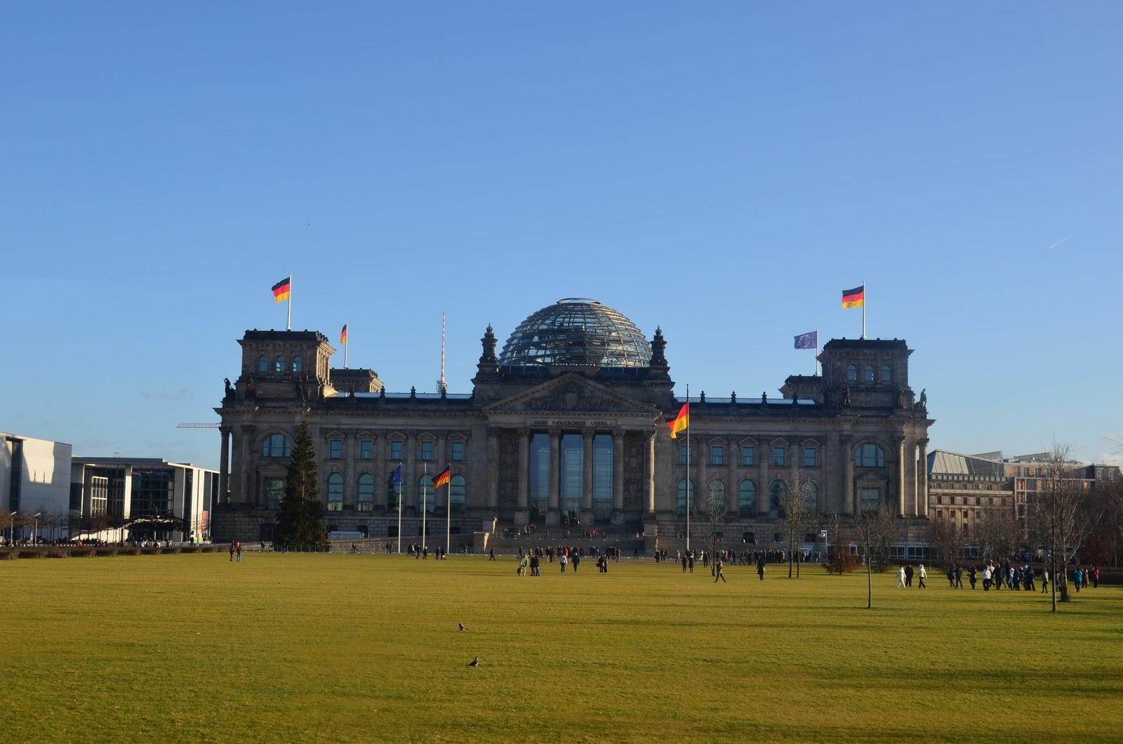 friedrichstrasse palace berlin