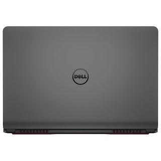 Dell Inspiron  I75595012GRY