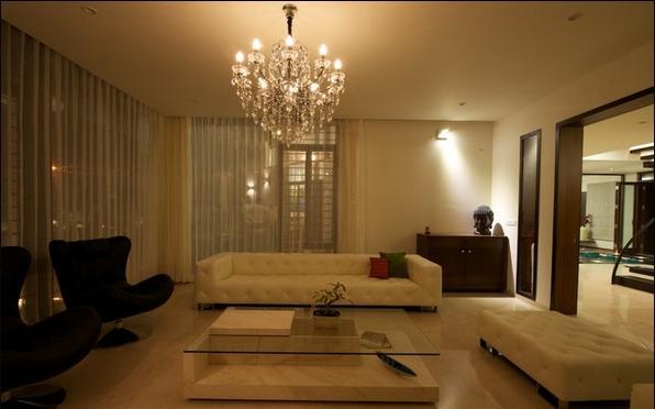 Fotos de sofas sillones de living precios for Precios de sillones de living