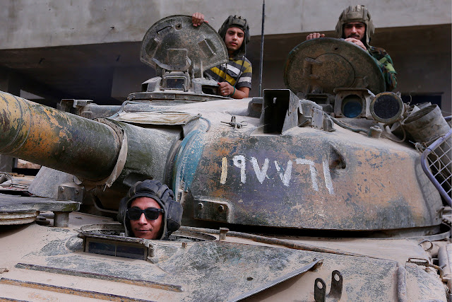 Syrian Civil War: News #3 - Page 4 Upload-TASS_12950657-pic4_zoom-1500x1500-31801