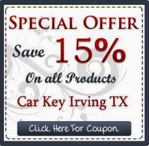 http://carkeyirvingtx.com/img/Coupons-Car-Key-Irving-TX.png