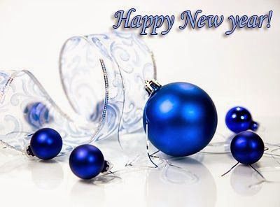 Free Happy New Year Greetings Pictures 2014