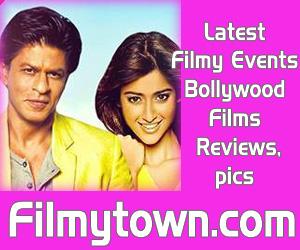 www.filmytown.com