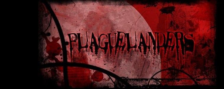 Plaguelanders