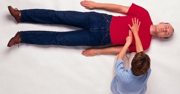Image result for Apakah pingsan Membatalkan Puasa?