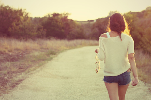 Tumblr Photography Girl Photography
