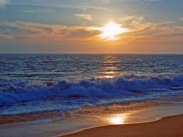 soñar con el amanecer
