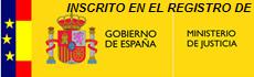 MEDIADOR MADRID