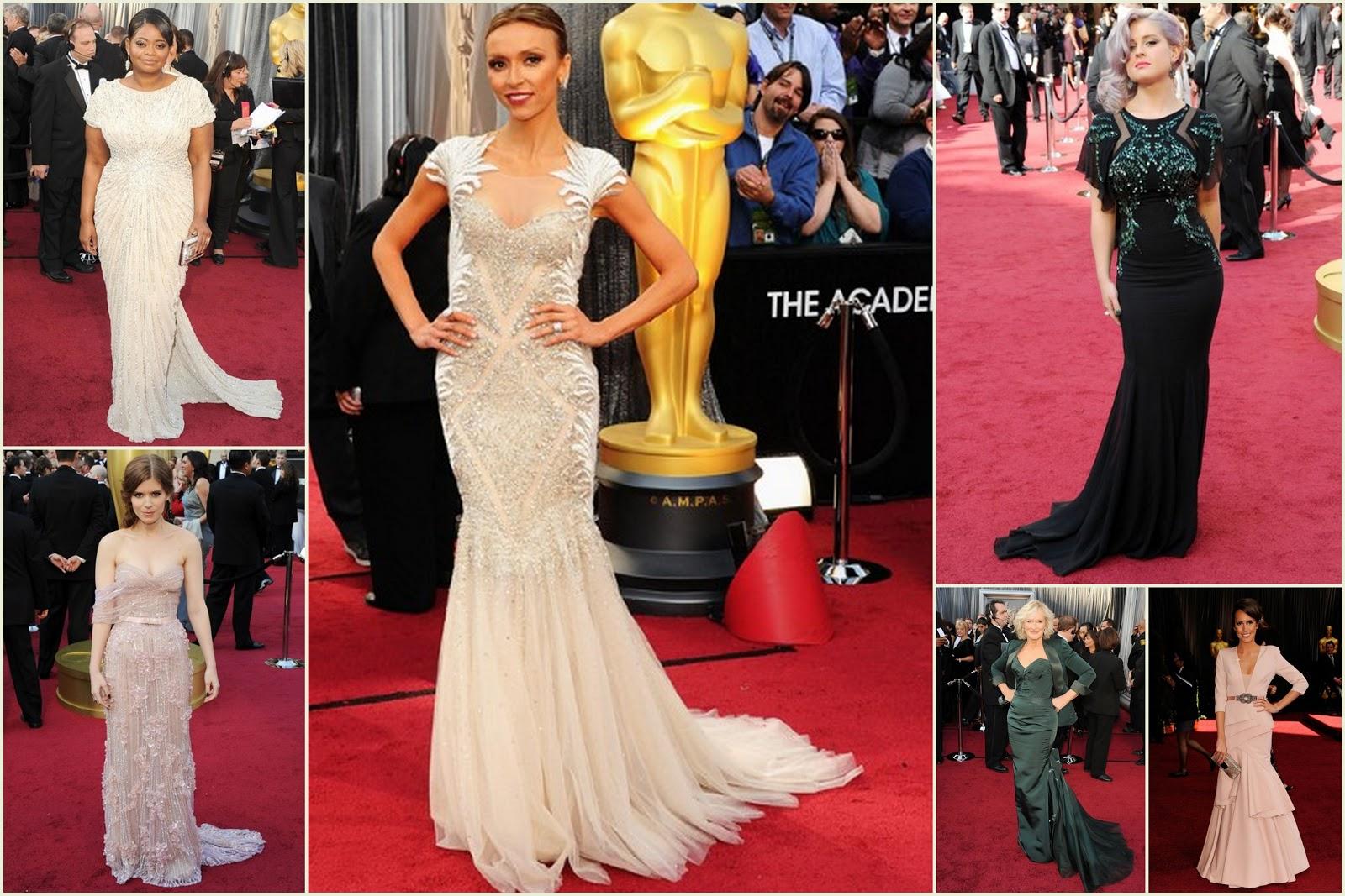 http://3.bp.blogspot.com/-3niapvX6bDc/T1QHOY7kEkI/AAAAAAAAAEo/vxFsNs_Bgd0/s1600/Oscars+20122.jpg