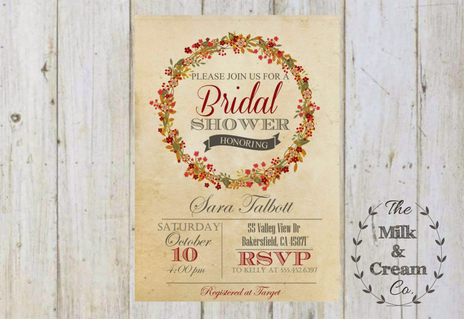 https://www.etsy.com/listing/207009590/rustic-fall-wreath-bridal-shower-invite?ref=shop_home_active_18