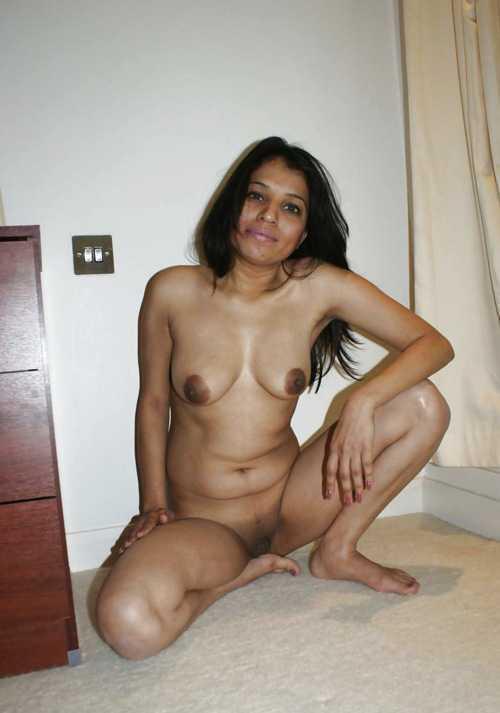 boy losing virginity pictures