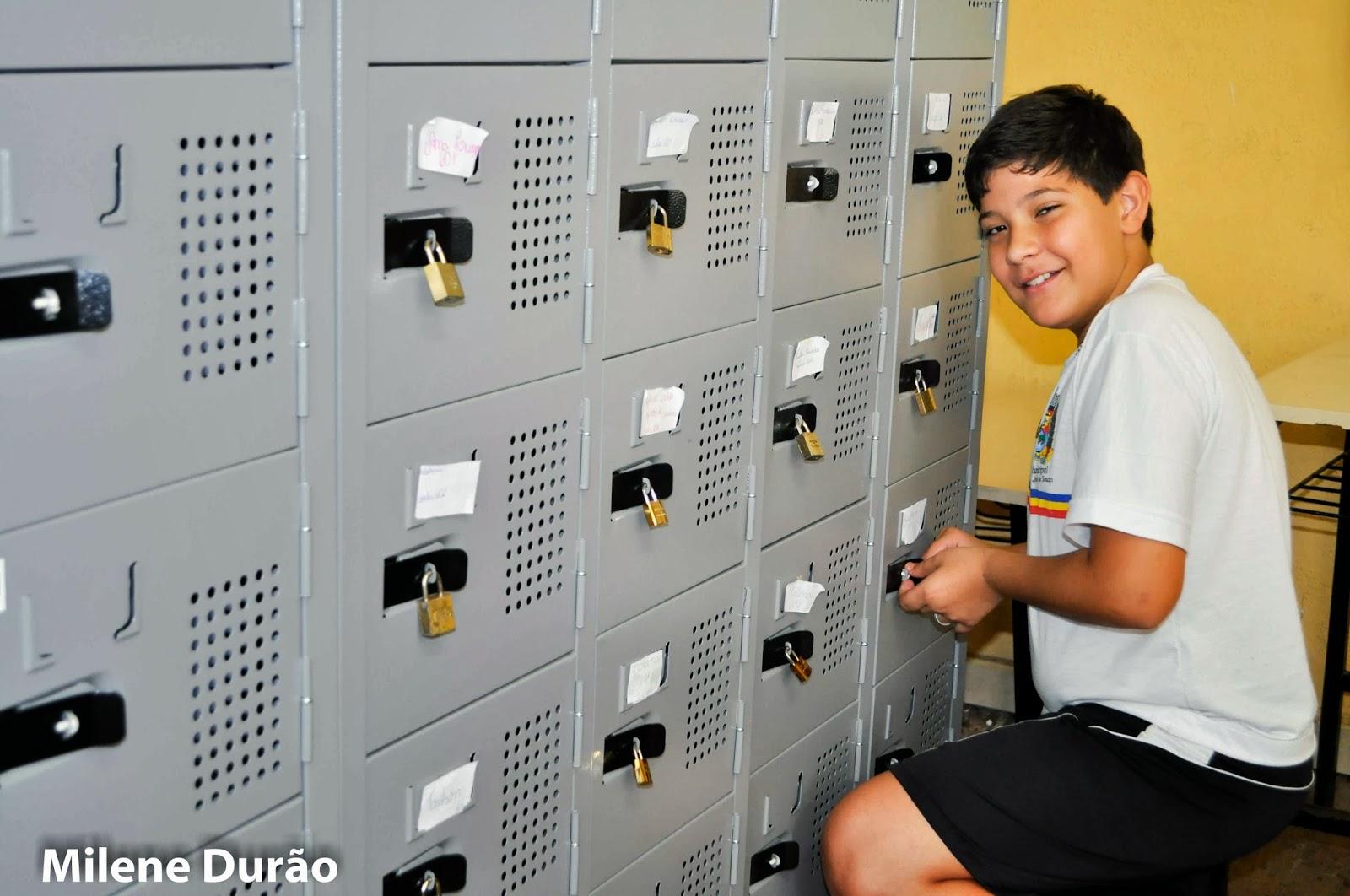Aparador Redondo Azul Turquesa ~ Secretaria Municipal de Educaç u00e3o de Bicas Armários Escolares nas E M Dr Matheus e E M Coronel