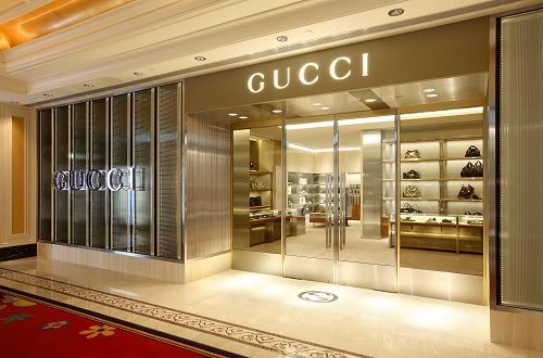 Shop for and buy gucci clothing online at Macy's. Find gucci clothing at Macy's.
