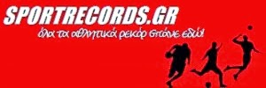 SPORTRECORDS.GR