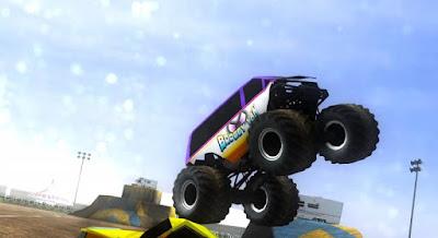 Monster_Truck_Destruction-TiNYiSO_For_PC