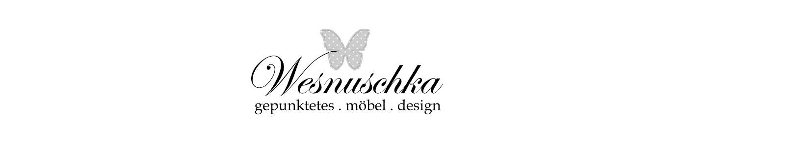Wesnuschka