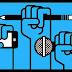 Periodistas: El Peligro de Informar