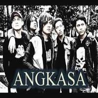 Chord Gitar Angkasa - Pesonamu | Lirik Lagu dan Chord Gitar