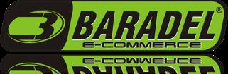 http://baradel.com.br/