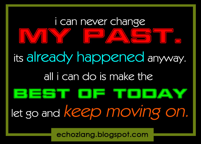 Quotes About Change Tagalog February 2013 | Echoz ...