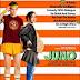 Hoy Recomendamos: Juno (2007)