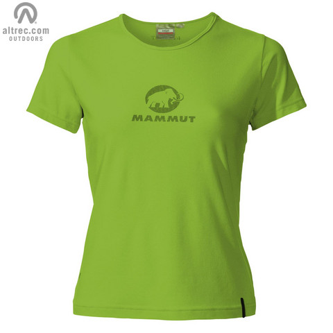 green shirt design with classic forms