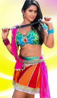 kajal raghwani Picture 5.jpg