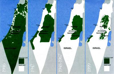 Israel vs palestine , Essay help?