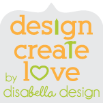 design create love