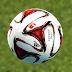 Alemanha não cede ao terror e rodada da Bundesliga é confirmada