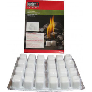 Any Of Yall Use These Fire Starters Big Green Egg EGGhead Forum The Ul