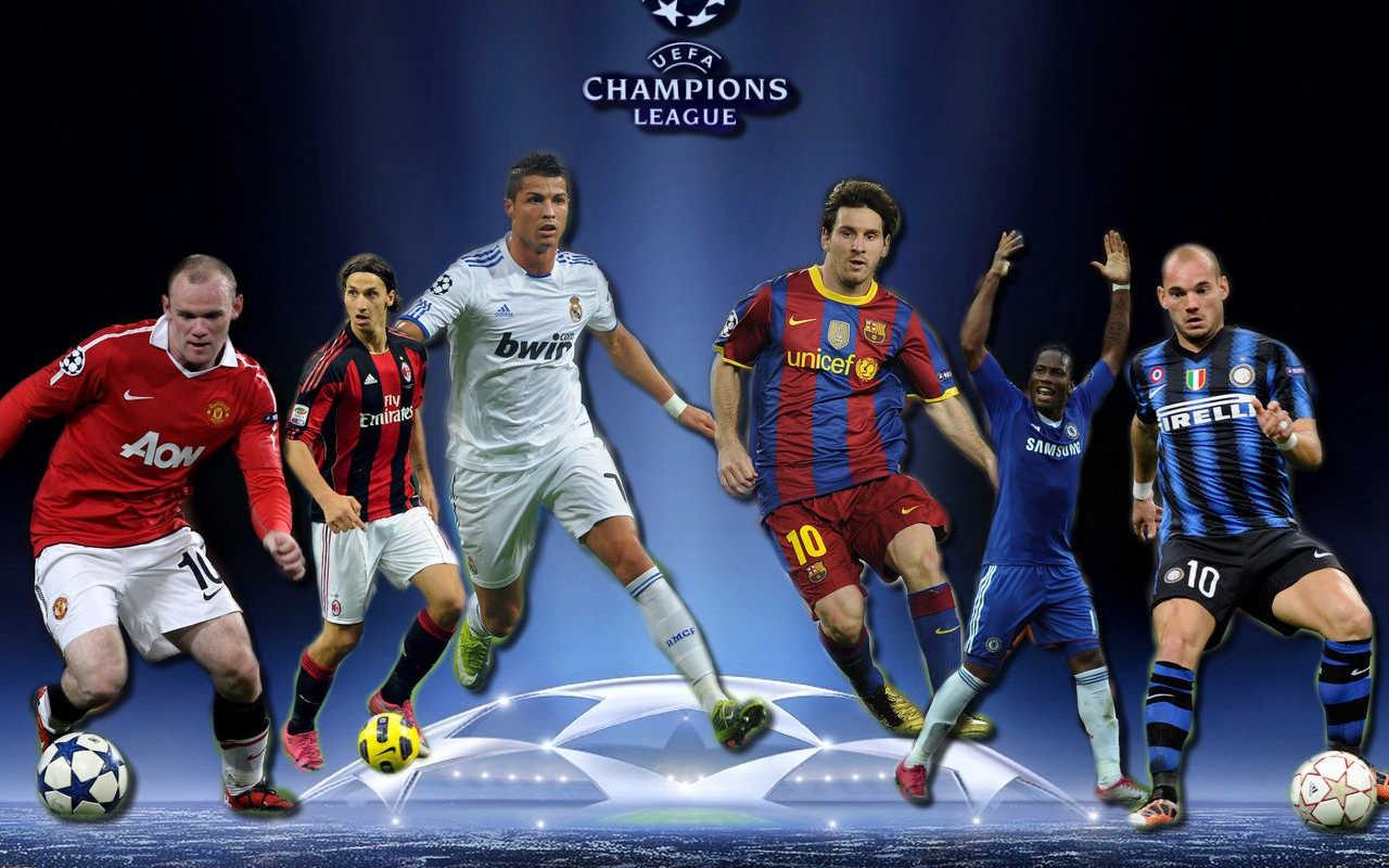 http://3.bp.blogspot.com/-3nzRp8qXg9M/Tq74fqhczOI/AAAAAAAAXYs/BLi3s1EtNfs/s1600/champions-league-2011-wallpaper-1.jpg