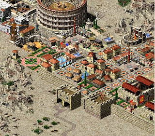 caesar 3 download full version free