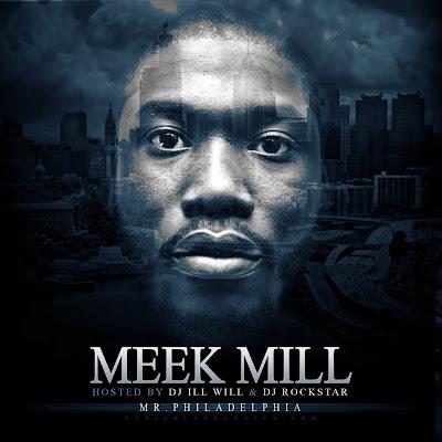 Meek_Mill-Mr_Philadelphia-Bootleg-2011-UMT