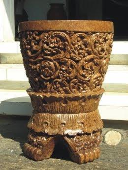 pengertian seni kriya dan contohnya blog mamen share the