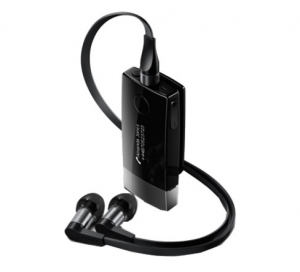 Paytm : Buy Sony MW1 Smart Wireless Bluetooth Headset at Rs. 3599