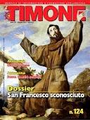 Il Timone n° 124