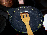 ecozeri cookware