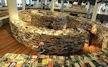 δείτε τα ευπώλητα του βιβλιοπωλείου Παπασωτηρίου