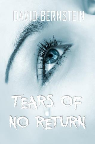 Tears of No Return