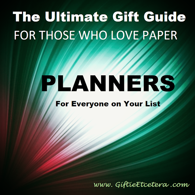 planner, plan, planners, gift guide, gift guides