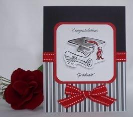 Homemade Graduation Cards Diy Graduation
