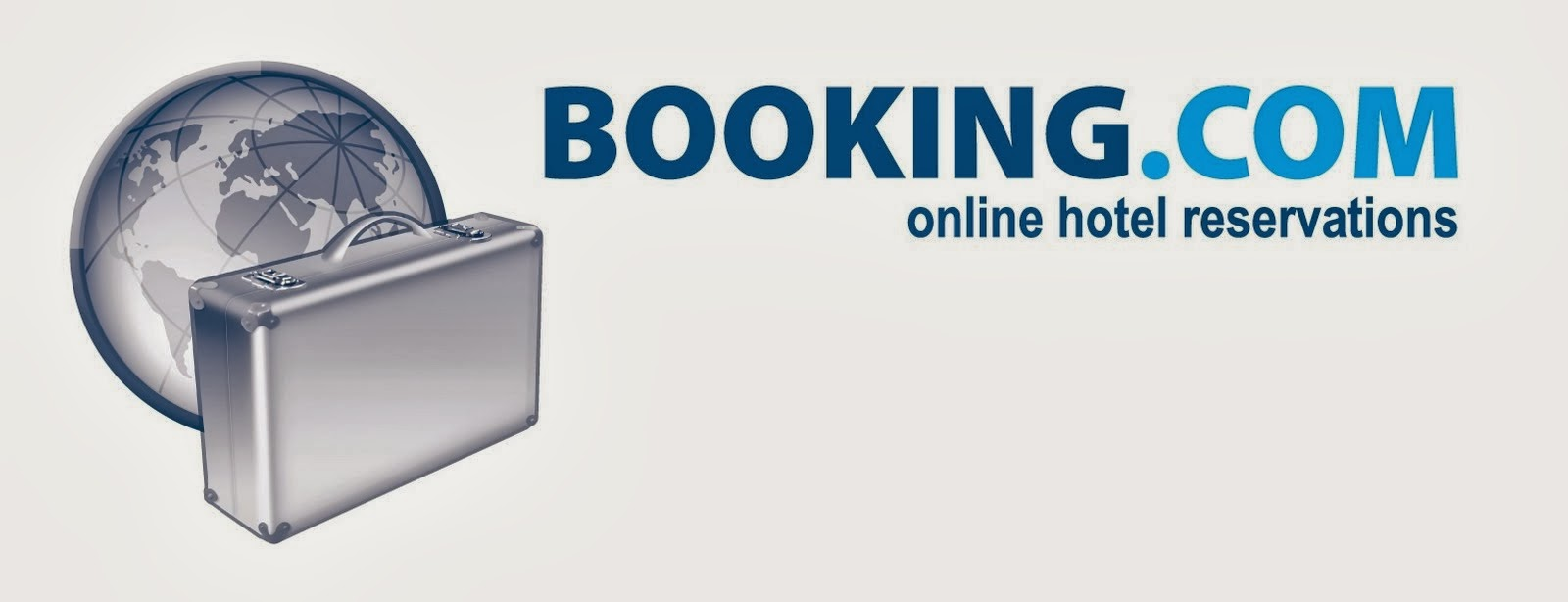 Https Booking Melia Com En New Search Rooms And Rates Htm