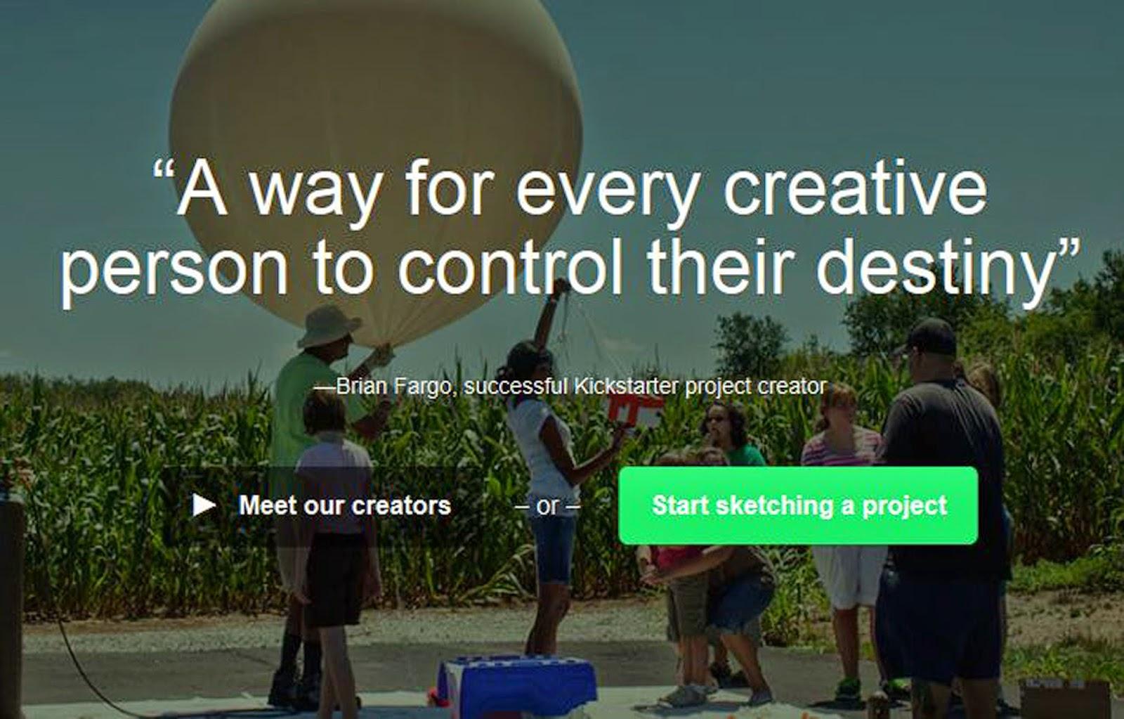https://www.kickstarter.com/projects/609688641/the-next-step-krafty-max-originals