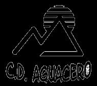 Club Deportivo Aguacero