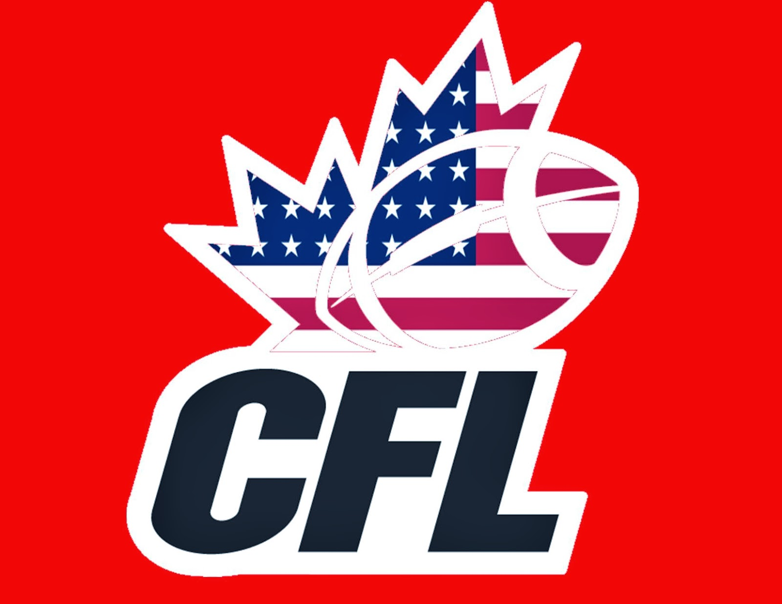 The Unofficial Voice of American CFL Fans
