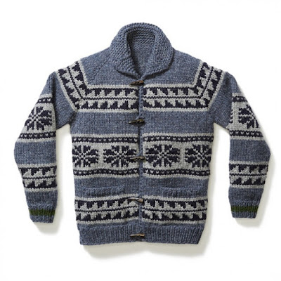 http://www.filson.com/new-arrivals/limited-edition/cowichan-sweater-snowflake-10603.html