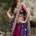 Designer Manish Malhotra Saree Collection | Manish Malhotra Desinger Sarees Collection 2012