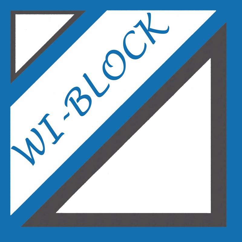 Wi-Block