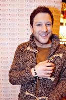 Shamballa Bracelet Celebrities5